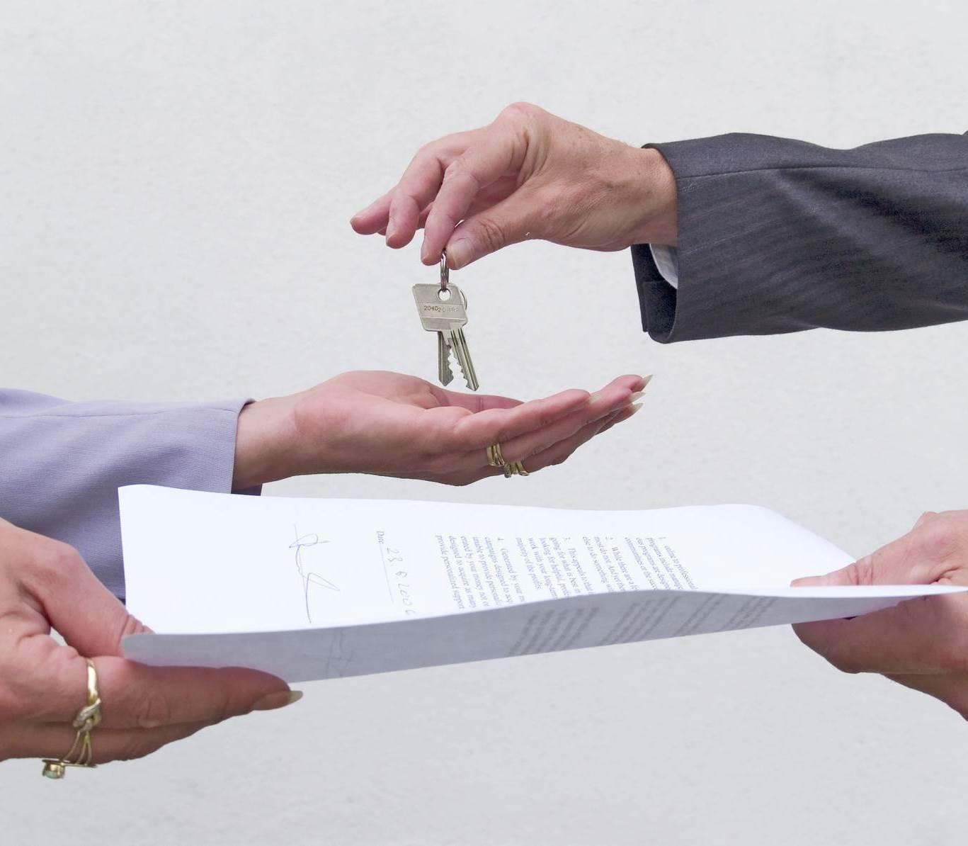 Астраханские арендаторы могут претендовать на изменение сроков уплаты по налогам