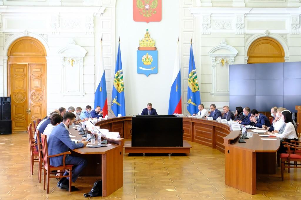 Игорь Бабушкин назвал поведение кандидатов одной из партий  — скандальным