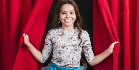 150 астраханок участвуют в конкурсе «Самая красивая девочка России»