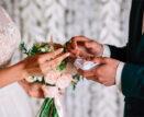 Свадьбы в Астрахани оказались под угрозой срыва из-за недобросовестного организатора