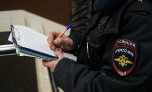 «Мёртвые души» по-астрахански: полицейский составлял протоколы на умершего