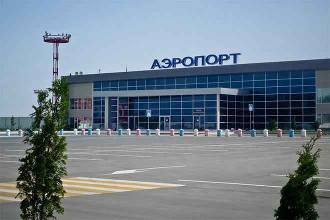 Астраханский аэропорт увеличил число рейсов в Москву