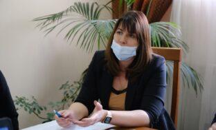 Ольга Прокофьева объяснила, будут ли сносить культурные объекты в Астрахани