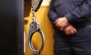 Мужчину осудили на 2 года за ДТП в Астрахани, в результате которого пассажир получил травму позвоночника