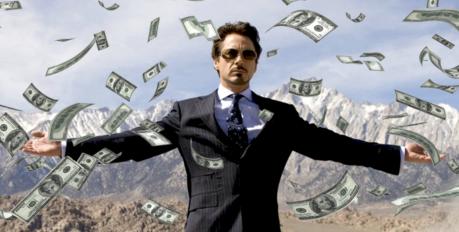 Два астраханца выиграли грант, но деньгами распорядились по своему усмотрению