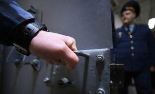 Конфликт двух водителей в Астрахани закончился госпитализацией и уголовным делом