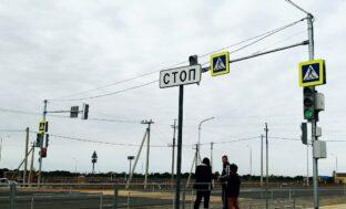 Астрахань получит 120 млн рублей на искусственный интеллект для дорог