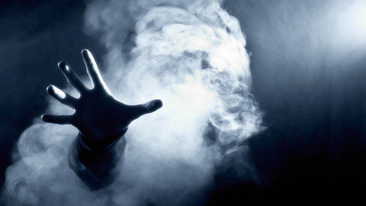 Двое астраханцев отравились угарным газом 3 января